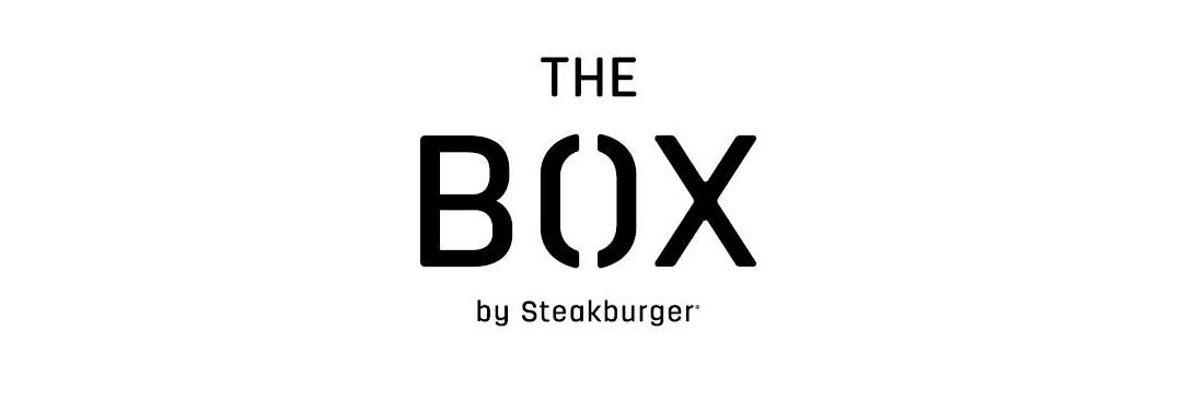 The Box Burger