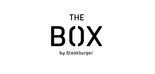 The Box by Steakburger