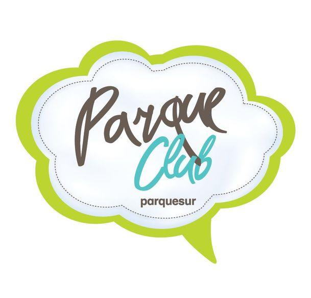 NORMAS DE USO PARQUECLUB