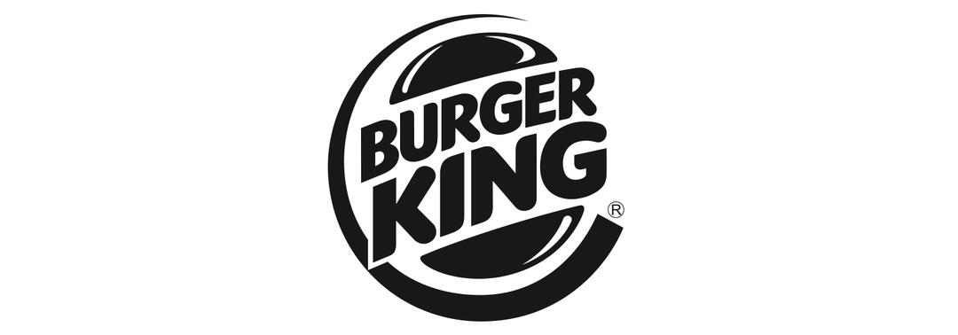 BurgerKingI