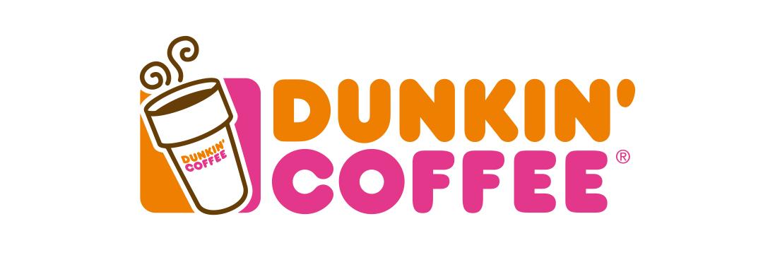 DunkinCoffee