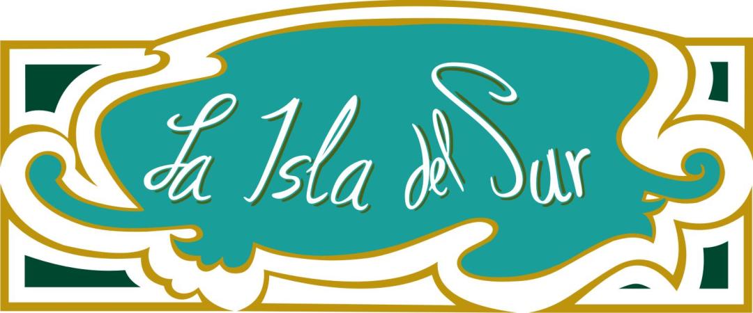 La Isla del Sur