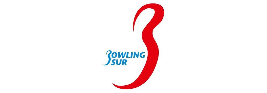 Bowling Sur