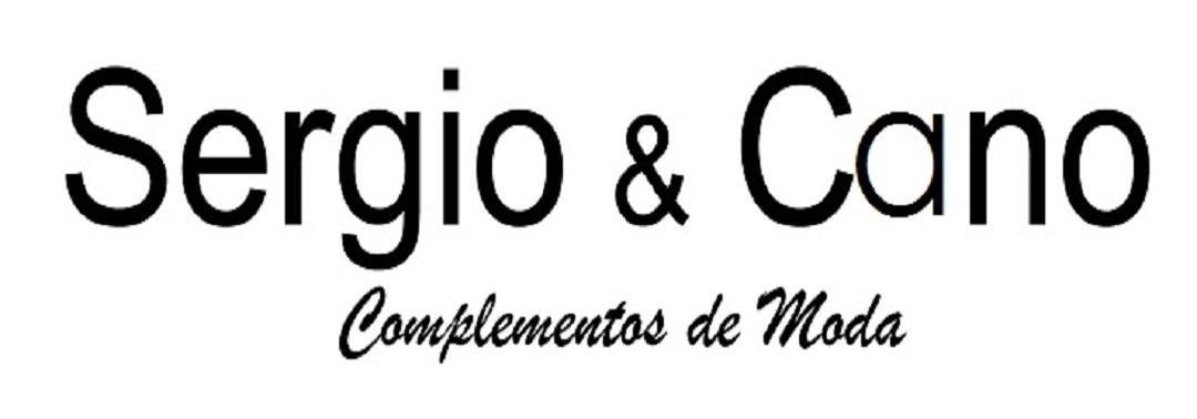 Sergio y Cano