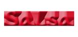 SalsaJeans