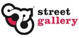 StreetGallery