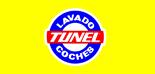 Túnel De Lavado