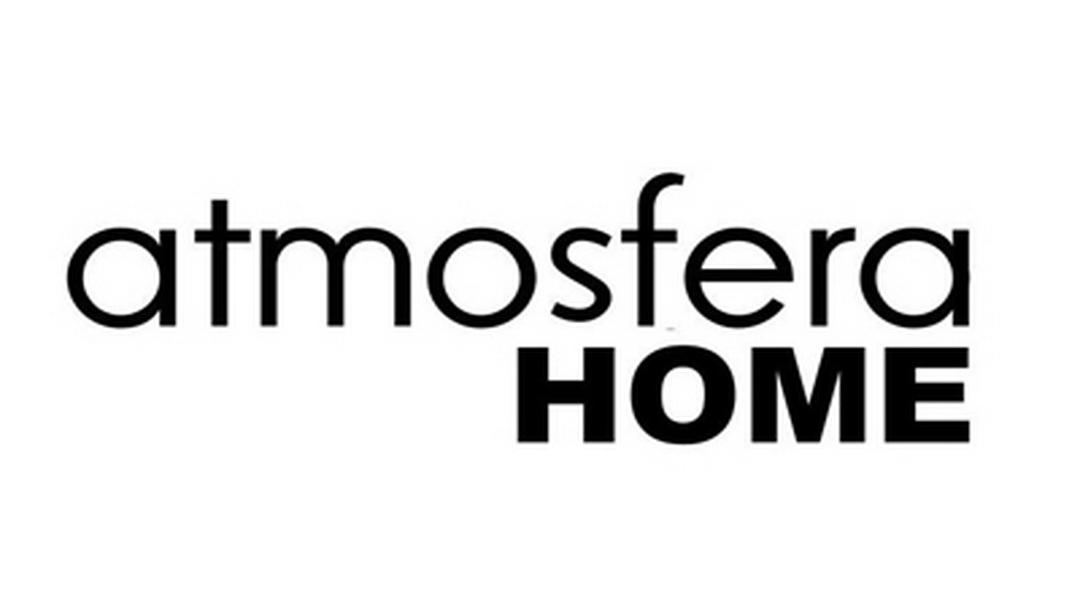 ATMOSFERA HOME