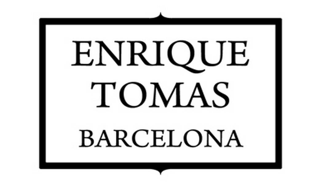 Enrique Tomás