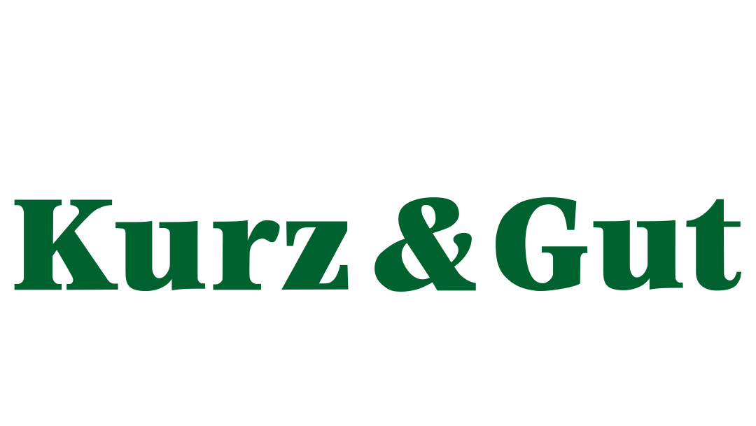 Kurz&Gut