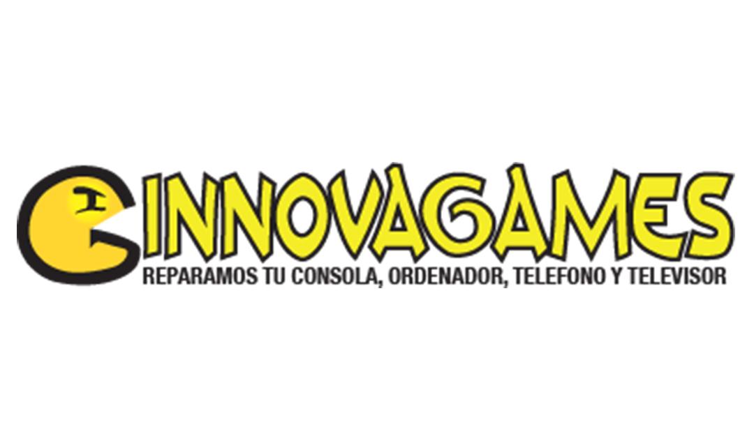 Innovagames