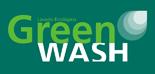 GREEN WASH