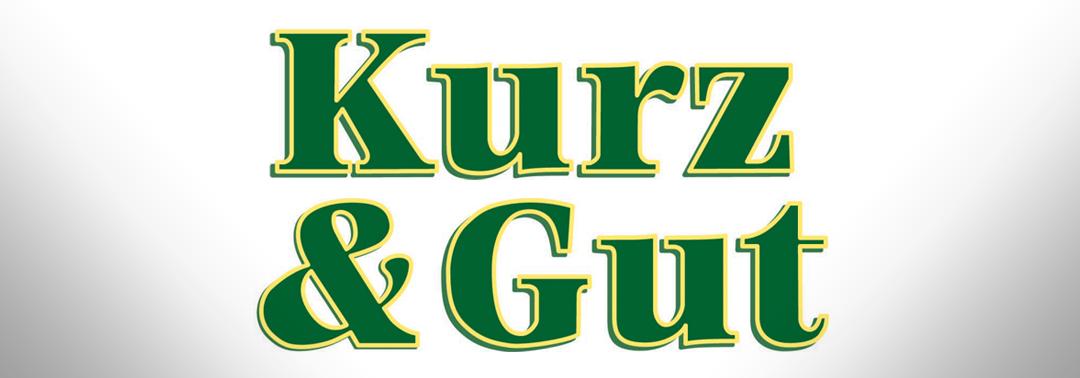 KURZGUT