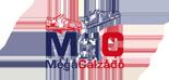 MEGACALZADO