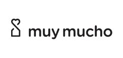 MUYMUCHO