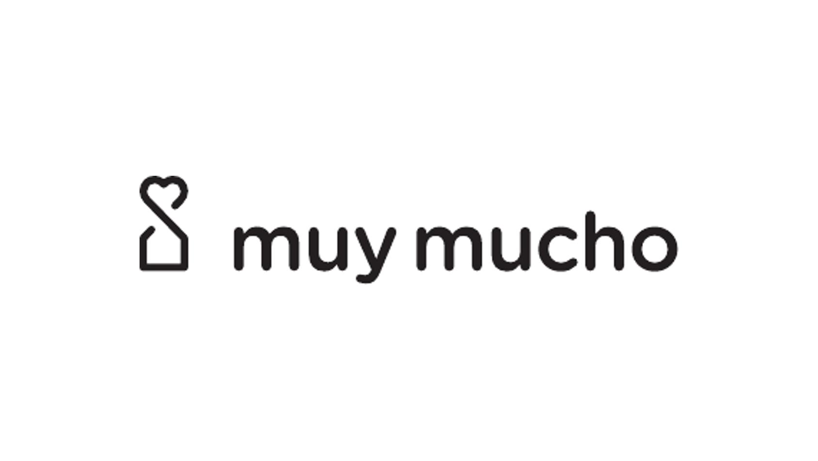 MUY MUCHO