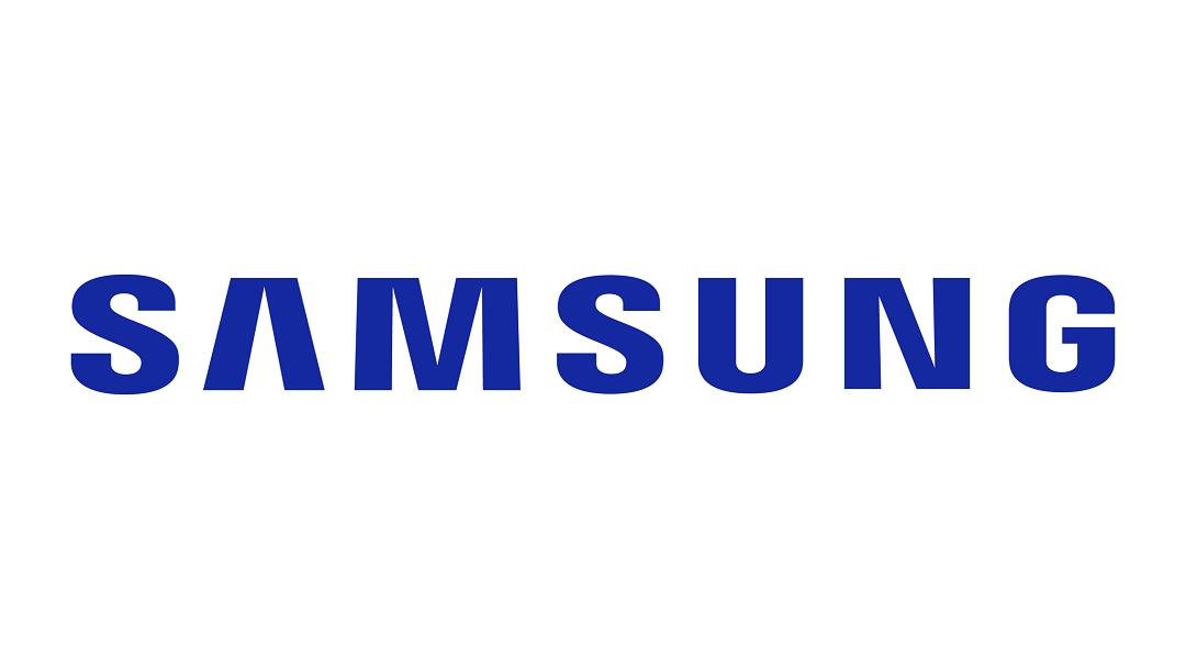 10% de descuento en accesorios Samsung