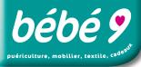 BEBE9