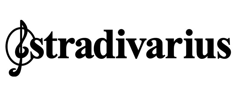 Carte Cadeau Stradivarius.Stradivarius Aeroville