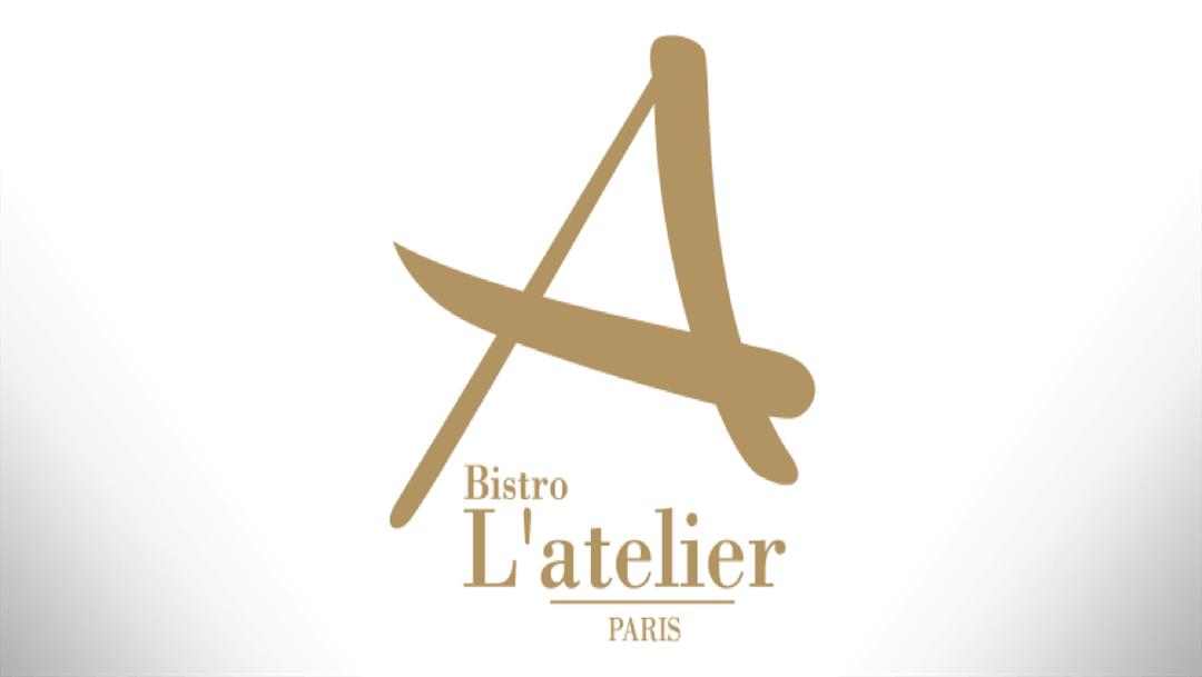 BISTRO L'ATELIER