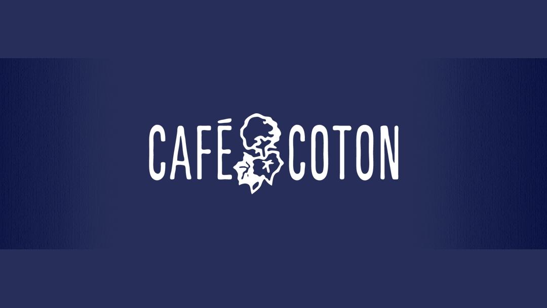 CAFECOTON