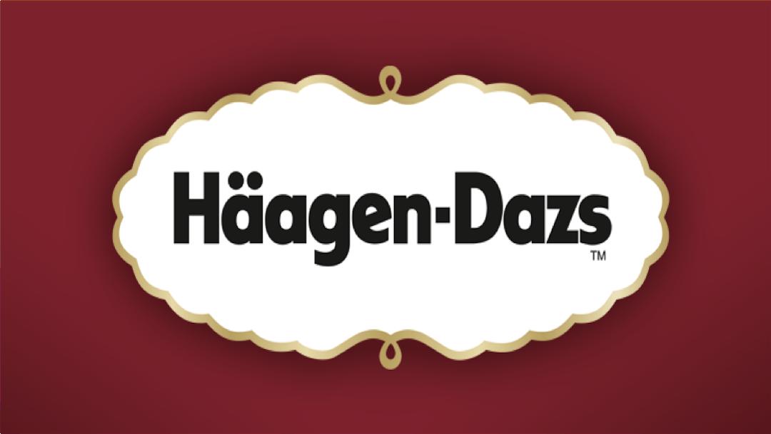 HAGENDAZS