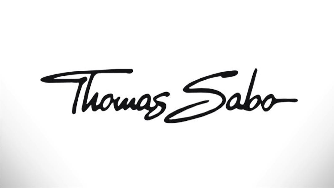 THOMASSABO