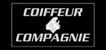 COIFFEURCOMPAGNIE