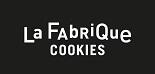La Fabrique à Cookies