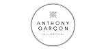 ANTHONY GARCON