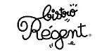 BISTRO REGENT