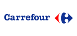 CARREFOUR BILLETERIE