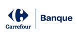 CARREFOURBANQUE