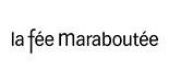LA FEE MARABOUTEE