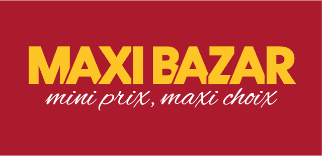 Carré Maxi Carré Maxi Bazar Carré Maxi Carré Bazar Bazar Bazar Sénart Sénart Sénart Maxi tsdxChQr