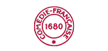 COMEDIE-FRANCAISE