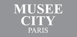 MUSEECITY