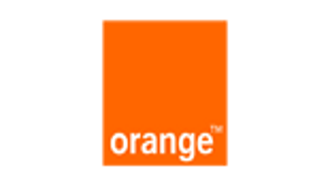 ORANGE GENERALE DE TELEPHONE