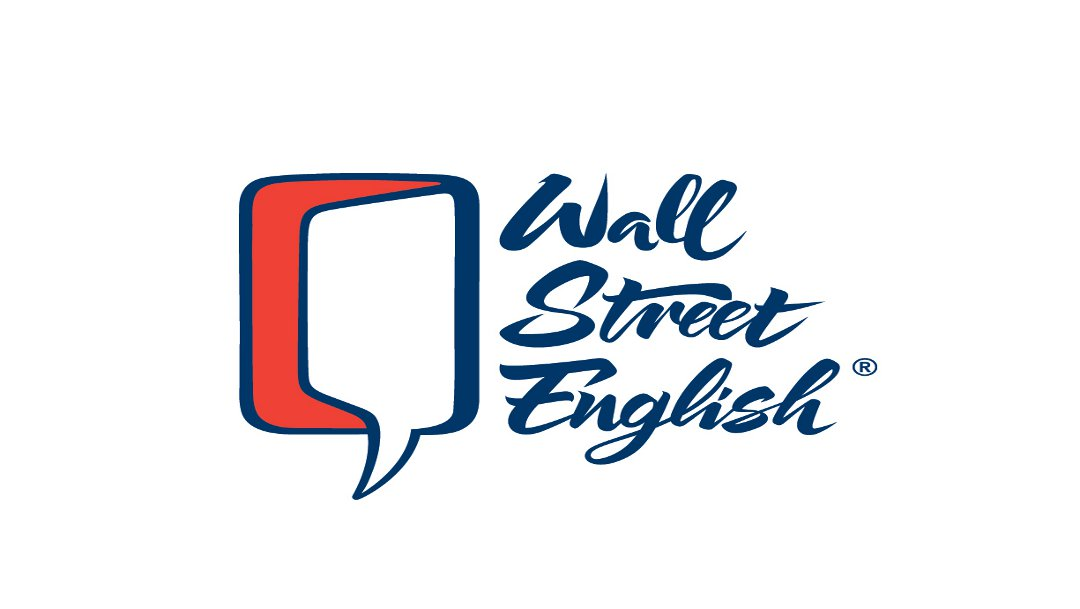 WALLSTREETENGLISH