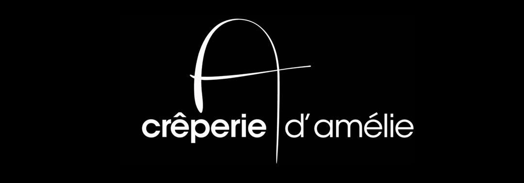 CREPERIE D'AMELIE