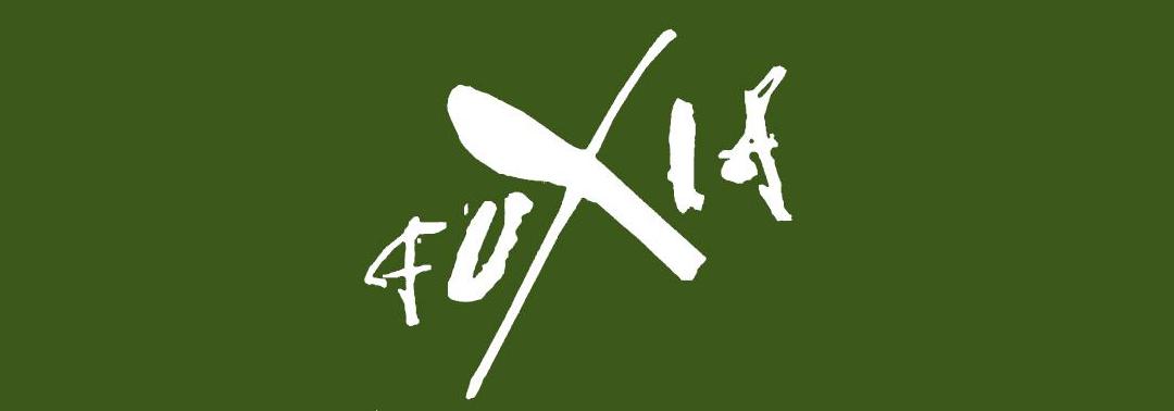 FUXIA