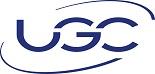 UGC CINE CITE CONFLUENCE