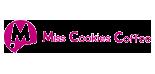 Miss Cookies