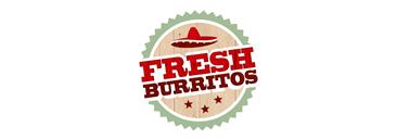 Fresh Burrios