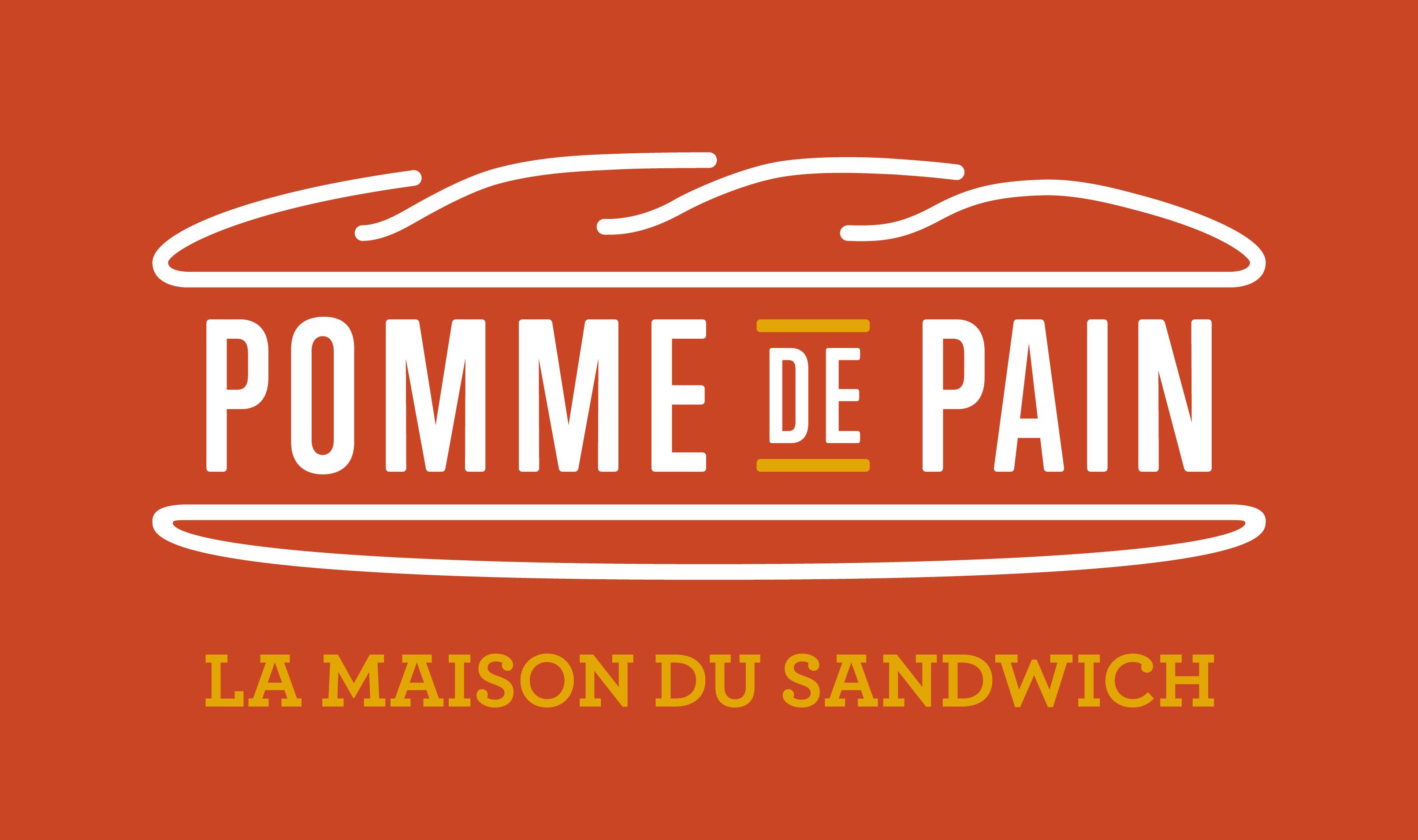 Carte Cadeau La Halle.Restaurants Forum Des Halles Paris