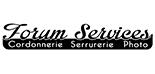Forum Services Cordonnerie Serrurerie Photo Réparation de téléphone