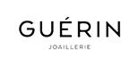 GUERIN JOAILLERIE