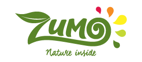 ZUMO_2019
