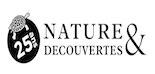 NATUREETDECOUVERTES