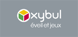 OXYBULEVEILETJEUX